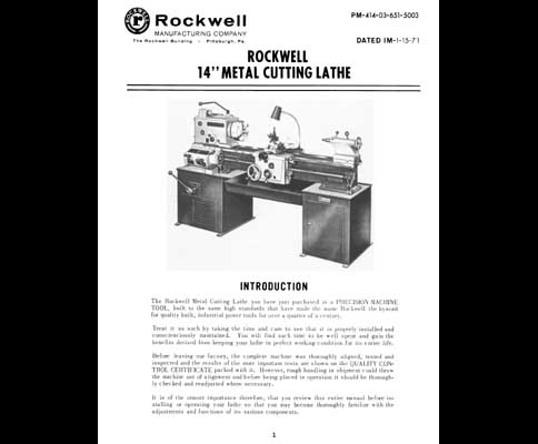 Rockwell Parts Catalog http://industrial-library.com/catalog/product_info.php/manufacturers_id/54/products_id/390