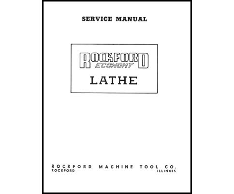 atlas manual of lathe operation pdf